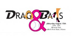Drag and Balls LG
