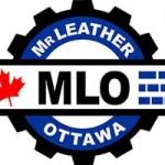 MLO Ottawa