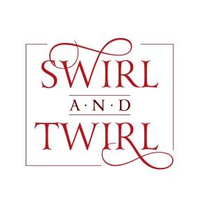 SwirlAndTwirl11_logo