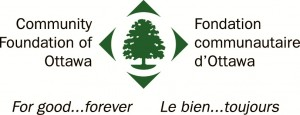 Community Foundation Bilingusl