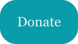 Donate 1 blue
