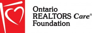 REALTORS-Care_FoundationONlow