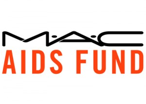 Mac-AIDS-logo.jpg